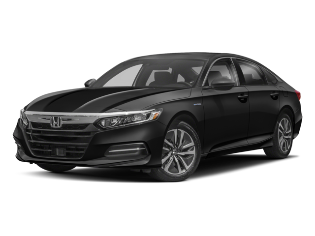 Honda Build And Price >> Completed Build And Price Of Your Crystal Black Pearl 2018 Honda