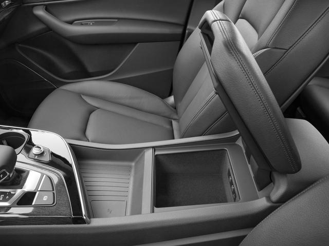 2018 Audi Q7 Price Specs Amp Review Audi Moncton Canada