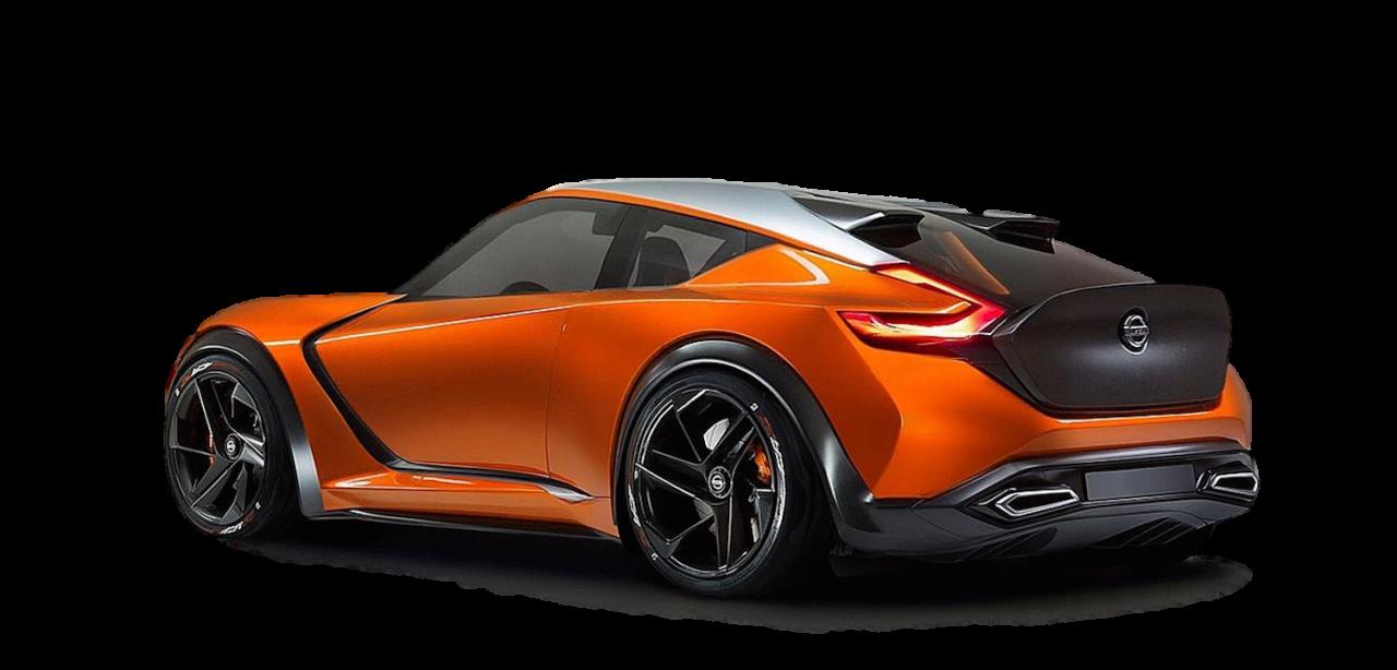 configuration et prix de votre nissan 370z roadster 2019. Black Bedroom Furniture Sets. Home Design Ideas