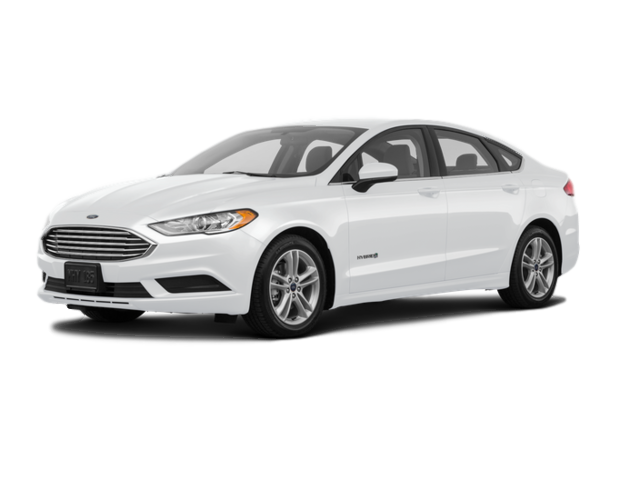 2019 ford fusion hybrid in halifax incredible promotions. Black Bedroom Furniture Sets. Home Design Ideas