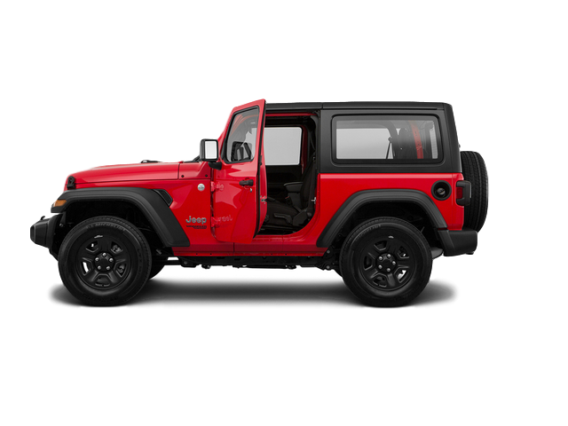 build and price your 2019 jeep wrangler. Black Bedroom Furniture Sets. Home Design Ideas