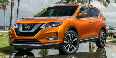 2018 nissan xd. unique 2018 images available soon nissan rogue 2018 in nissan xd