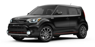 kia soul 2017 ch teauguay pr s de vaudreuil et valleyfield chez fichault kia. Black Bedroom Furniture Sets. Home Design Ideas