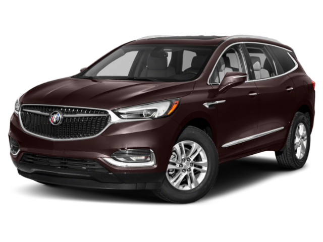 Buick Enclave AWD Premium (1SN) 2019