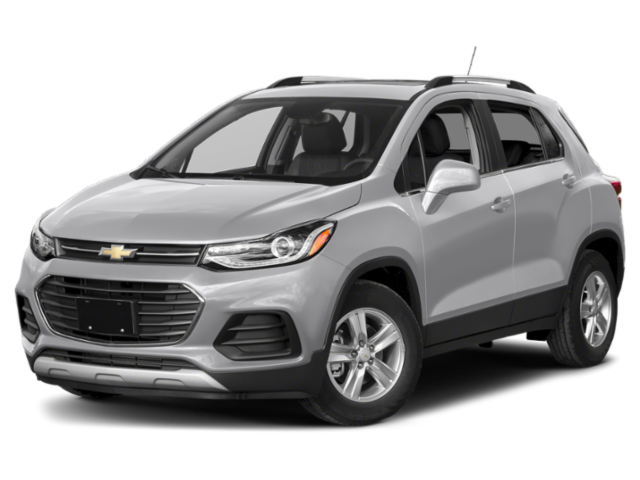 2019 Chevrolet Trax For Sale At Ste Marie Automobiles Amazing