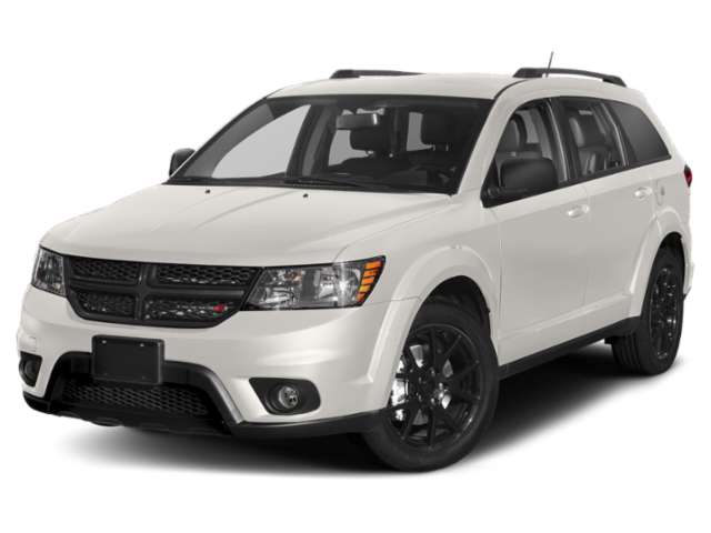 2018 Dodge Journey GT AWD+Navigation+DVD+Rabais