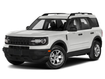 2021 Ford Bronco Sport Price Specs Review Rockland Ford Canada