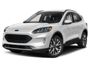 2020 Ford Escape Hybrid Price Specs Review Westview Ford Canada