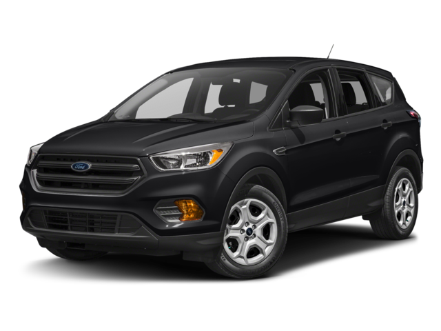 2017 Ford Escape SE/AWD//DEMO BLOW OUT//