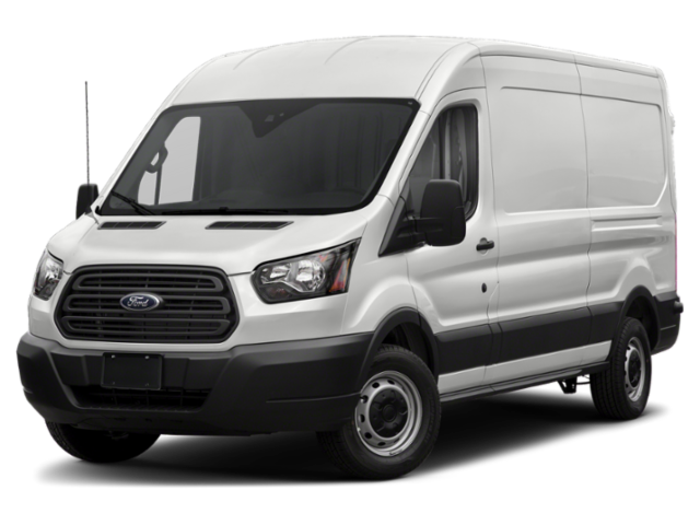 2019 Ford Transit for sale in Cambridge & Kitchener | Ridgehill Ford