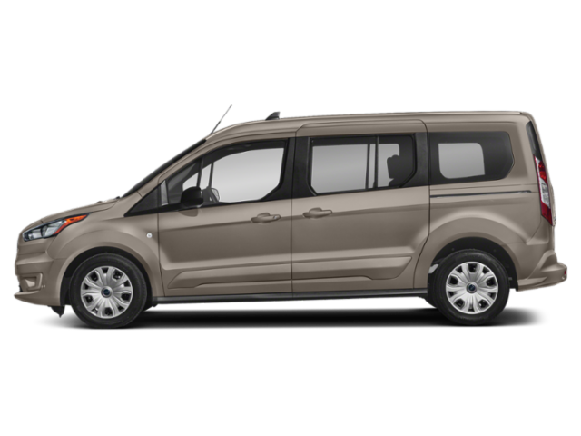 Ford Transit Connect Wagon 2021