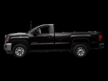 Gmc 4500 Hd Trucks.html | Autos Weblog