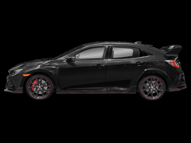 2021 Honda Civic_Type_R