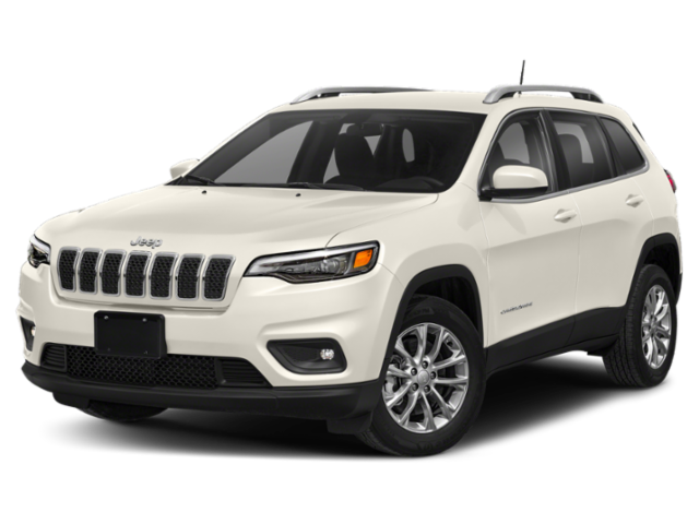 2019 Jeep Cherokee TrailhawkPrix Liquidation