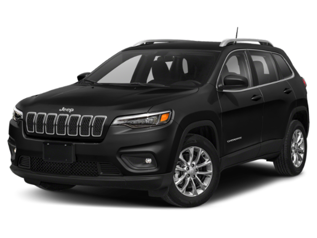 2020 Jeep Cherokee Review.2020 Jeep Cherokee Sport Fwd