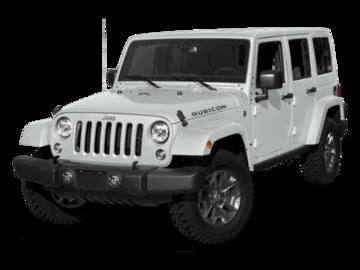 3.6 L Moteur droit Jeep Wrangler JK 2012+ Entreposage