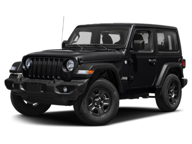liquidation de jeep wrangler l vis pr s de qu bec chez daniel par autos. Black Bedroom Furniture Sets. Home Design Ideas