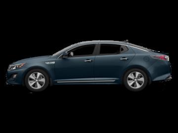 Pin 2015 Kia Optima Hybrid Png on Pinterest