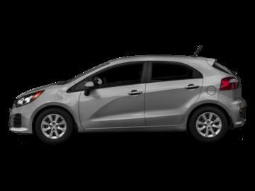 New KIA 2016   2017   New KIA cars and SUV s 2016   2017