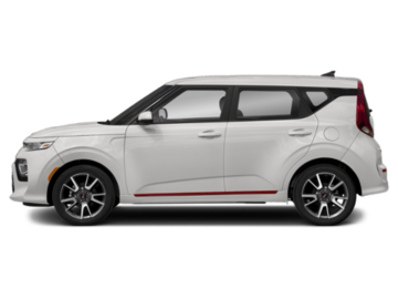 2021 kia soul gt-line limited : price, specs & review