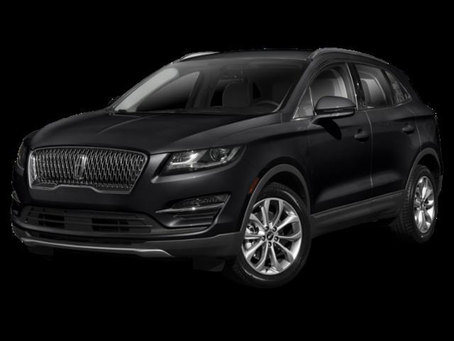Lincoln MKC ULTRA 2019