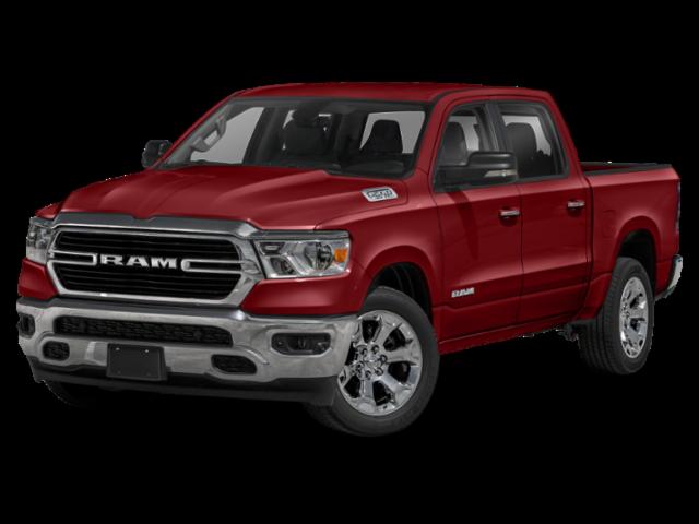 RAM 1500 EXPRESS 2019