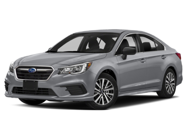 2019 Subaru Legacy Sedan 2.5i Limited w/ Eyesight at