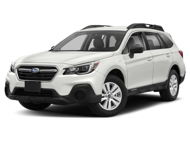 Démonstrateur Subaru Outback 3.6 LIMITED/EYESIGHT + CUIR + TOIT+ NAVIGATION 2018