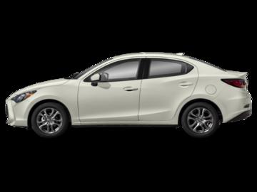 2019 Toyota Yaris Sedan Price Specs Review Noral Toyota Canada