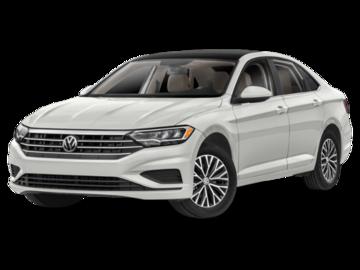 2020 Volkswagen Jetta Price Specs Review Volkswagen Moncton Canada