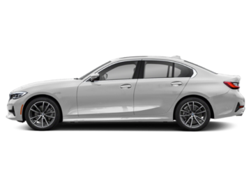 Bmw Build And Price >> Build And Price Your Vehicle