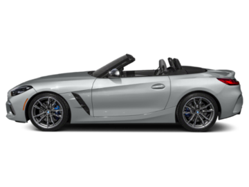 New 2018 2020 Bmw Convertibles For Sale In Montreal West Island