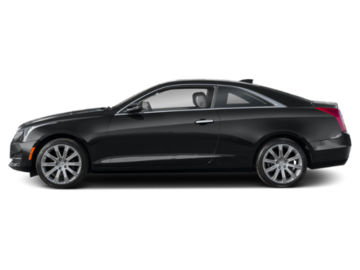 2018 cadillac build and price. fine cadillac build and price your 2018 cadillac ats coupe and cadillac build