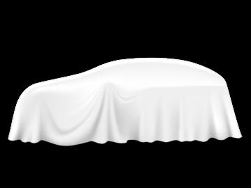 2019 Chevrolet Camaro Convertible - Cabriolet