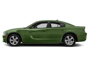 2018 dodge build and price. contemporary dodge build and price your 2018 dodge charger and dodge build o