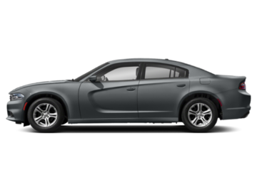 Build A Dodge >> Build And Price Your 2019 Dodge Charger