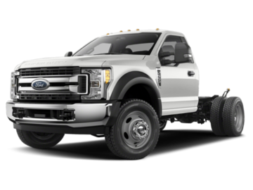 build and price your ford