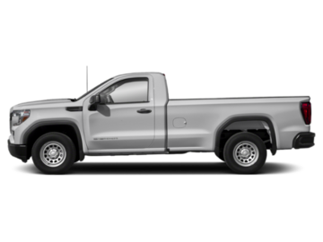 Build and price your 2019 GMC Sierra 1500