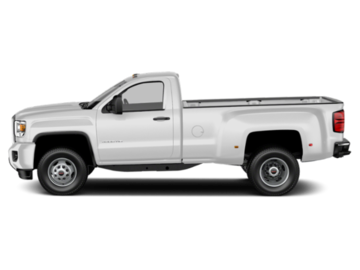 2018 gmc build.  gmc build and price your 2018 gmc sierra 3500hd and gmc build