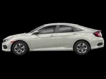 Honda Build And Price >> Carimages D2cmedia Ca Newcarimages En Honda Civic