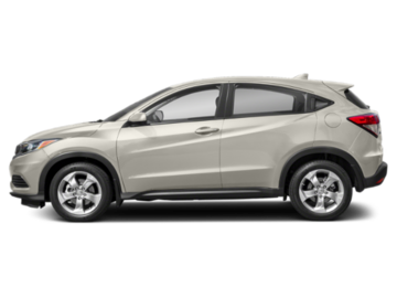 Honda Build And Price >> Build And Price Your Vehicle