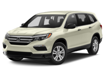 New honda 2018 2019 in ottawa nepean barrhaven for Honda pilot images