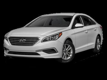 Comparing The 2017 Hyundai Sonata Vs Kia Forte 2017 At Hyundai West