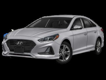 Comparing The 2019 Hyundai Sonata Vs Kia Forte 2019 At Mountain