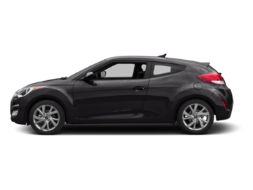 Build and price your 2017 Hyundai Veloster