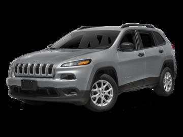 2018 nissan jeep. modren 2018 2018 jeep cherokee inside nissan jeep t
