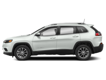 Dodge Canada Build And Price >> 2020 Jeep Cherokee Sport Fwd