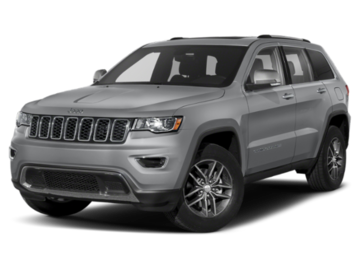Comparing The 2019 Jeep Grand Cherokee Vs Bmw X3 2019 At Chrysler