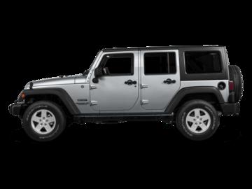 build and price your ram jeep dodge chrysler. Black Bedroom Furniture Sets. Home Design Ideas