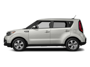 africa south car kia trader reviews provider auto price soul